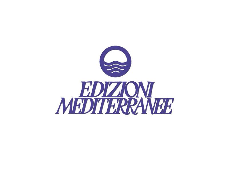 Edizioni Mediterranee, gli editori di Scrittori.tv