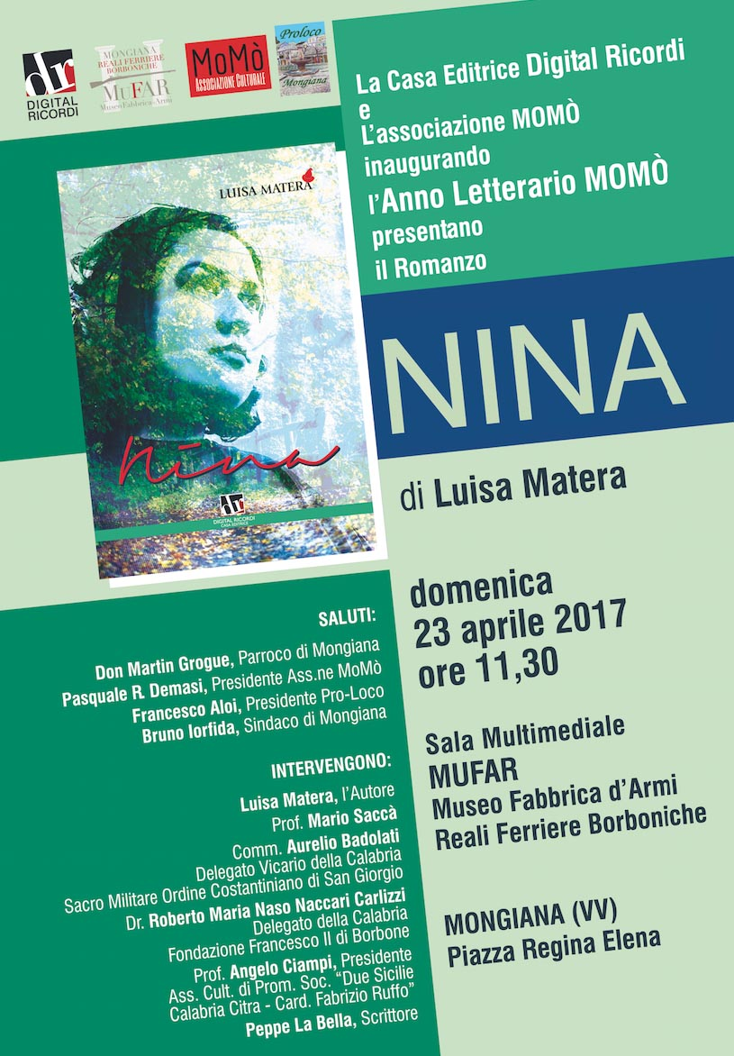 Nina-di-Luisa-Matera-Locandina copia