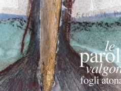 http://www.scrittori.tv/wp-content/uploads/2018/01/22Le-parole-valgono-fogli-atonali22-di-Salvatore-Anelli-e-Franco-Dionesalvi
