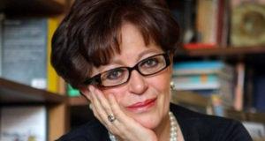 Giulia Alberico | Autori italiani| Scrittori.tv