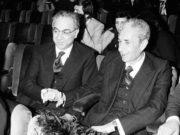 Rubbettino annuncia l'uscita di un libro su Aldo Moro| Scrittori.tv| News