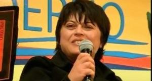 Sonia Serazzi   Autori italiani  Scrittori.tv