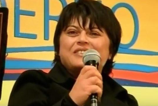 Sonia Serazzi | Autori italiani| Scrittori.tv