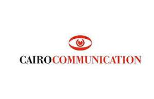Cairo Communication S.p.A. è una società per azioni italiana costituita nel 1995, capofila di un gruppo di aziende che operano nel settore editoriale.