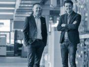 Rubbettino è la migliore azienda italiana per l'Alternanza Scuola Lavoro di Qualità. Ricevuto il premio Orientagiovani 2018