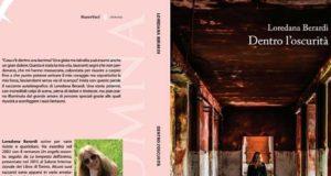 Dentro l'oscurità: ilracconto autobiograficodi Loredana Berardi