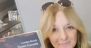 Loredana Berardi| Autori| Scrittori.tv